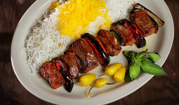 Beef_Chicken_Shish_Kabob